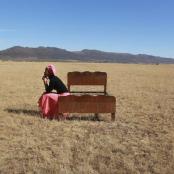 Msebenzi, Thandiwe | Ndiya kwampenge mpenge VI (I'm going crazy)