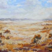 Sold | Ampenberger, Stefan | Landscape