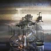 Struwig, Ciara | Alchemy I