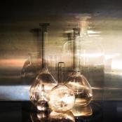 Struwig, Ciara | Alchemy III