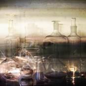 Struwig, Ciara | Alchemy IV