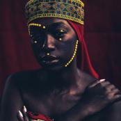 Baloyi, John | Tshwuka