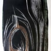 Sold   Barnard, Bettie Cilliers   Vino