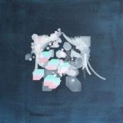 Sold | Strydom, Colijn | Mask 1