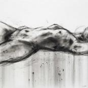 Erlank, Leandri | Nude III