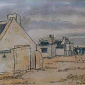 Sold | Botha, David | Arniston Cottages