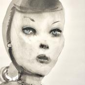 Dumas, Marlene | Barbie