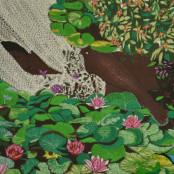 Mafafo, Kimathi | Metamorphesis 3