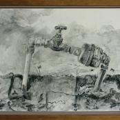 Den Heijer, Klara- Marie | Kraan
