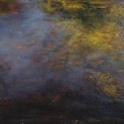 Sold | Den Heijer, Klara-Marie | Huiwe