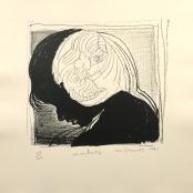 Sold | Dumas, Marlene | Incubatie