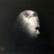 Sold   Emsley, Paul   Conte