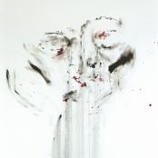 Sold | Erlank, Leandri | Self-portrait