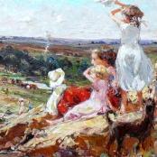 Sold|Boshoff, Adriaan | The White Hat