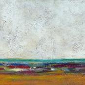 Sold | Van Nazareth, Herman | Landscape