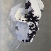 Van Amerom, Maritha |  In the beginnig III