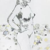 Van Amerom, Maritha |  Eve