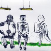 Sold | Hodgins, Robert |Chairmen
