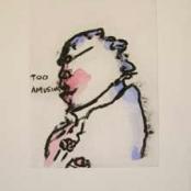Sold | Hodgins, Robert | Too Amusing