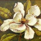 Sold | Klar, Otto | Magnolia