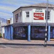 Sold | Kramer, John | Erika kafee, Worcester