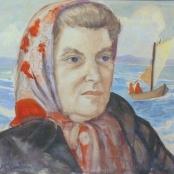 Sold | Laubser, Maggie | Martha in False Bay