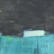 Sold | Marais, Paul | Pause