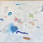 Sold | Marais, Paul | 72 Years