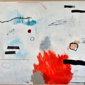Sold | Marais, Paul | Again and again