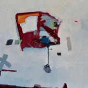 Sold | Marais, Paul | Cue