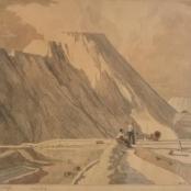 Coetzer, W.H   Chis Skag