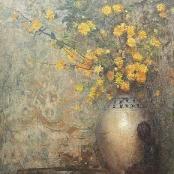 Sold | Oerder, Frans | Still life