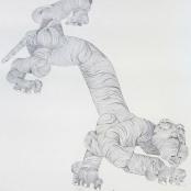 Sold   Mokgosi, Nathaniel   Tiger