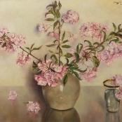 Sold | Frans Oerder | Still life