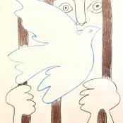 Sold | Picasso, Pablo | Amnesty