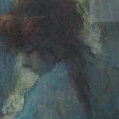 Rose-Innes, Alexander   Lady