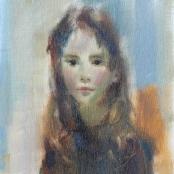 Sold | Serneels, Clement | Valerie