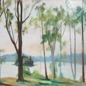 Sold |Serneels, Clement | Lake