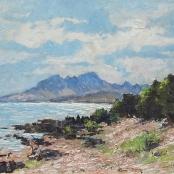 Sold |Spilhaus, Nita | Gordon's Bay