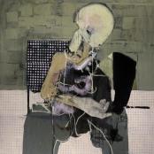 Van Stenis, Bastiaan | Rewire