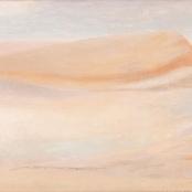 Sold  Sumner, Maud   Namibian desert
