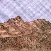 Bothes, Conrad | Landscape II