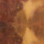 Conradie, Hanien | Monet reflected
