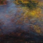 Den Heijer, Klara-Marie | Huiwer (hesitate)