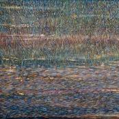 Joynt, Rosemary | Colour Field 4