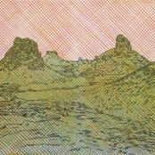 Botes, Conrad | Landscape III