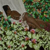 Mafafo, Kimathi | Matamorphesis 2