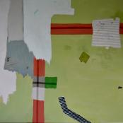 Marais, Paul | Plans