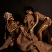 Mulenga, Aaron Samuel  | Amaka