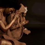 Mulenga, Aaron Samuel  | Communion